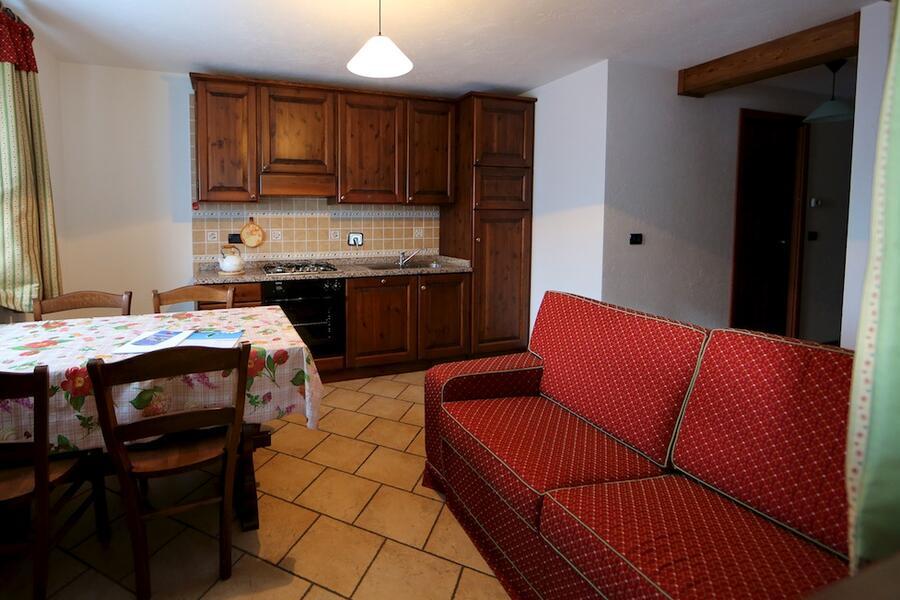 abc-vacanze en valley-holidays-apartments 032