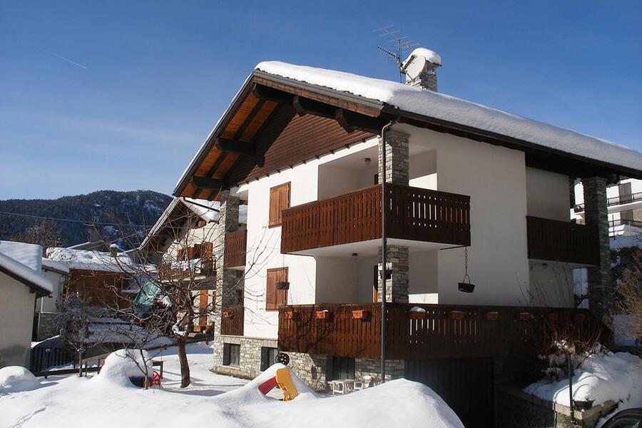 abc-vacanze en val-dayas-apartments 087