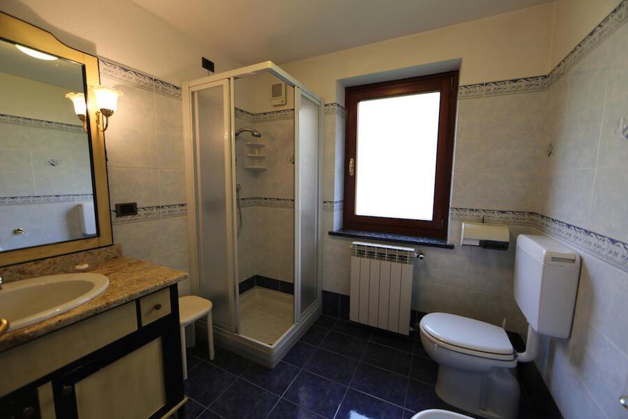 abc-vacanze en val-dayas-apartments 096