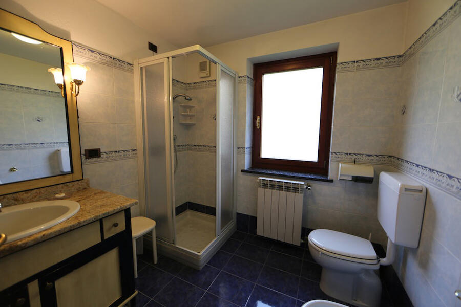 abc-vacanze it appartamenti-in-val-dayas 096