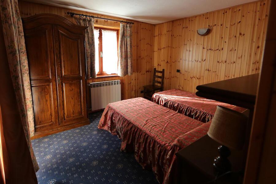 abc-vacanze en val-dayas-apartments 097