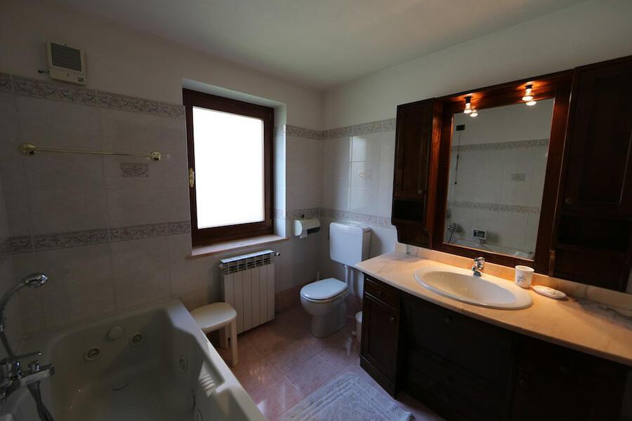 abc-vacanze en val-dayas-apartments 098