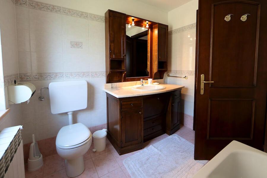 abc-vacanze en val-dayas-apartments 099