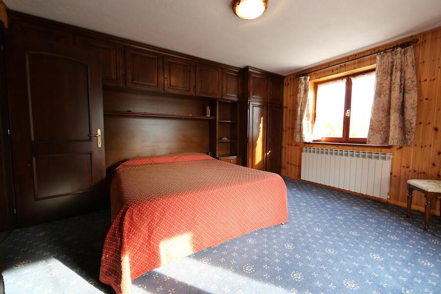 abc-vacanze it appartamenti-in-val-dayas 100