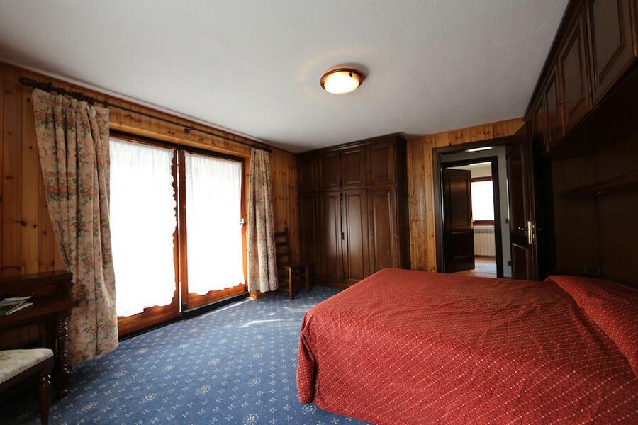 abc-vacanze en val-dayas-apartments 101