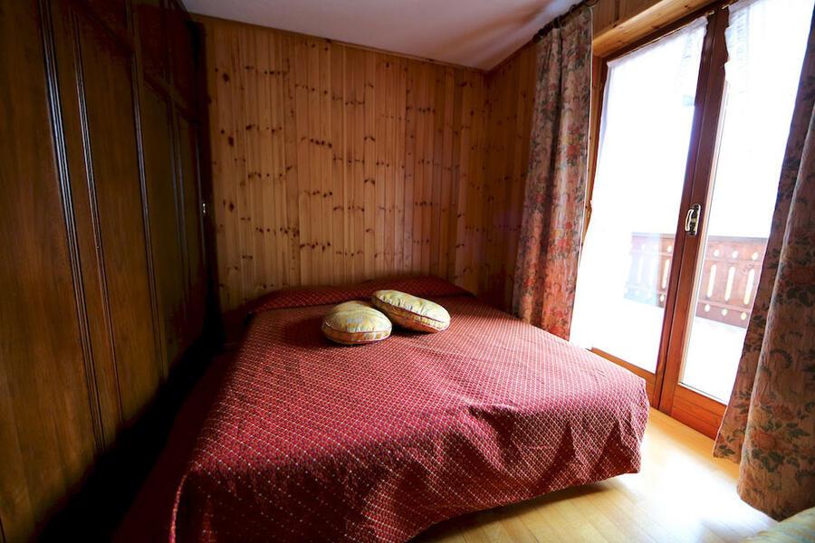 abc-vacanze en val-dayas-apartments 102