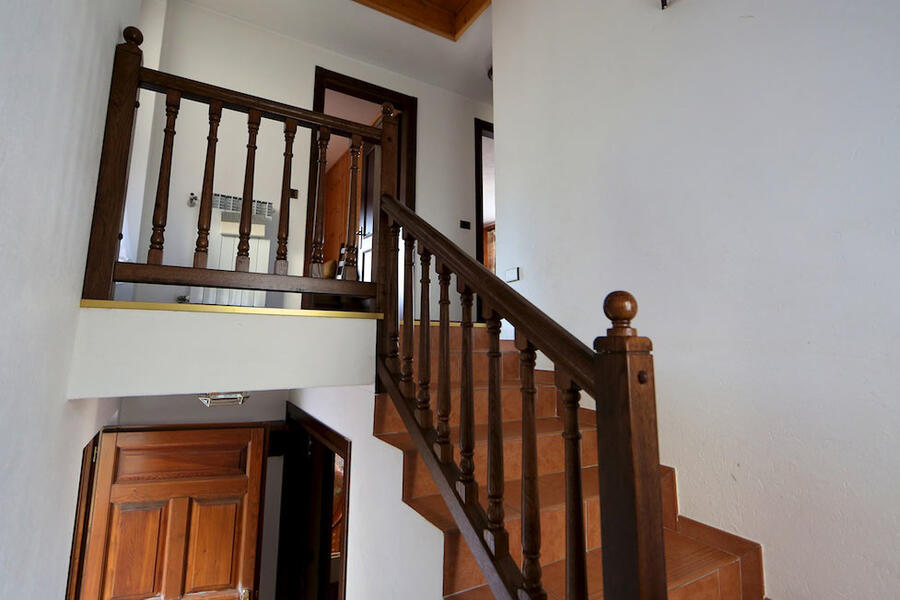 abc-vacanze en val-dayas-apartments 103