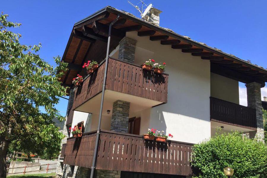 abc-vacanze en val-dayas-apartments 088