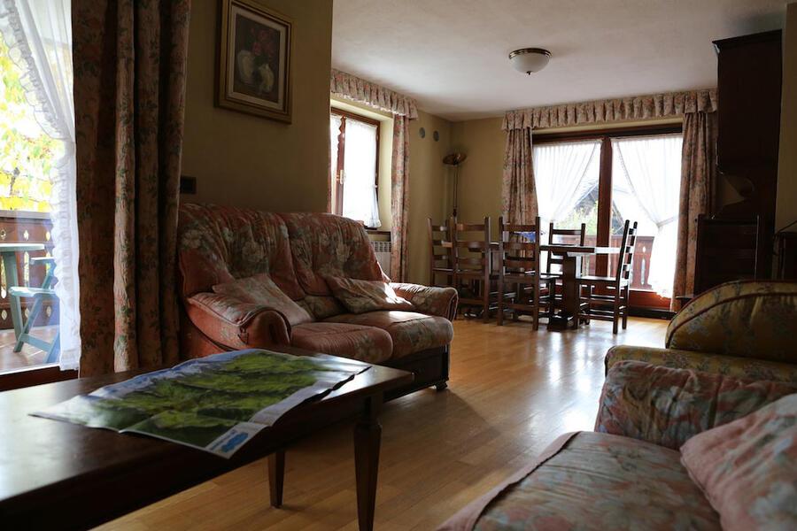 abc-vacanze en val-dayas-apartments 089