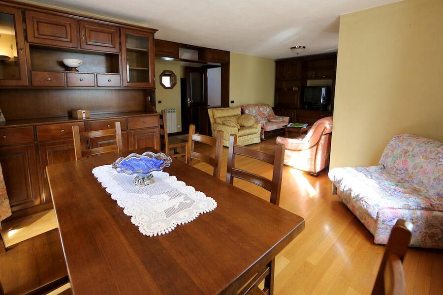 abc-vacanze en val-dayas-apartments 090