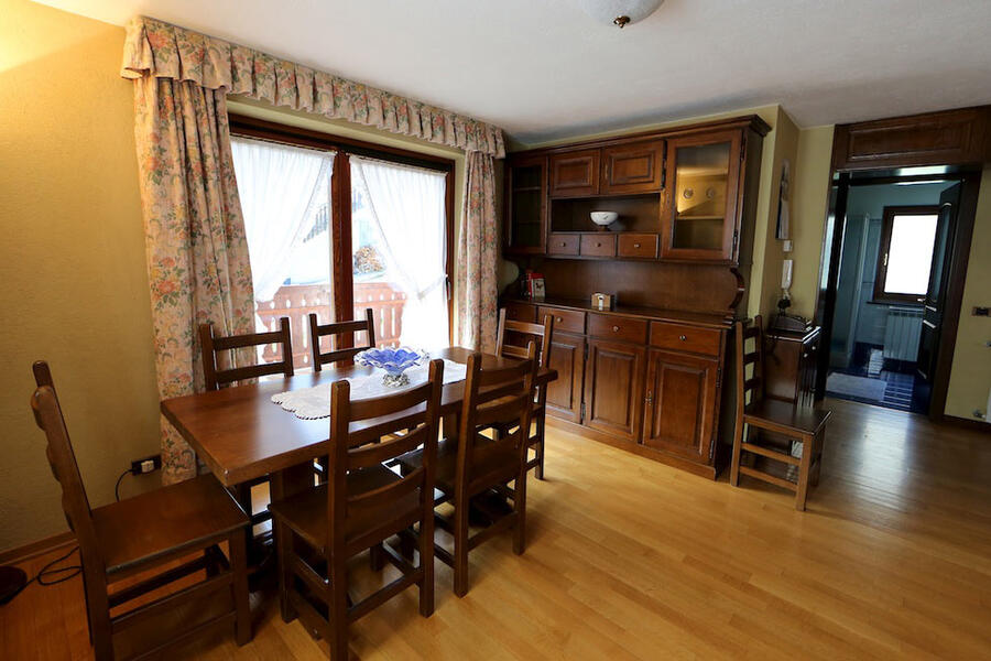 abc-vacanze en val-dayas-apartments 091