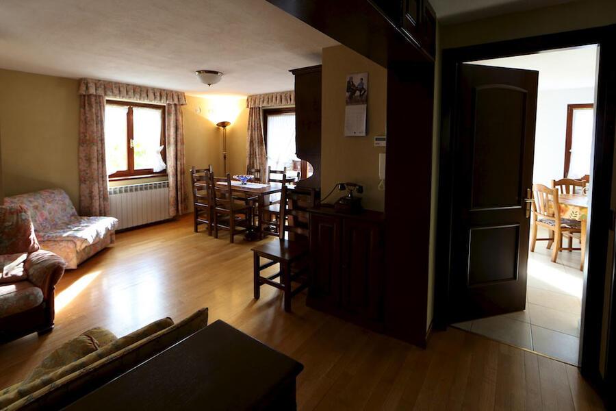 abc-vacanze en val-dayas-apartments 092