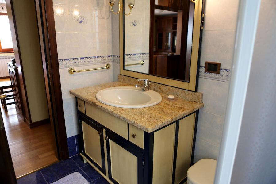 abc-vacanze en val-dayas-apartments 093