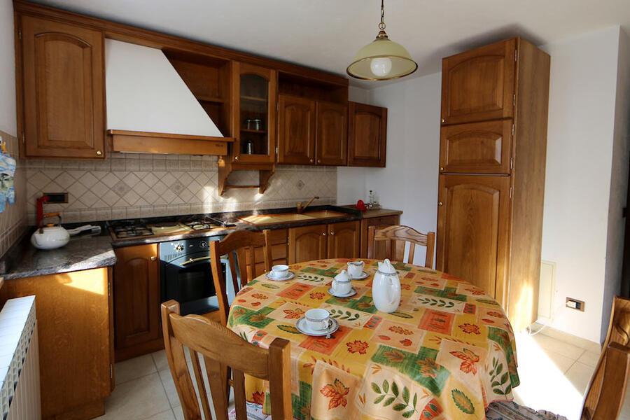 abc-vacanze en val-dayas-apartments 094