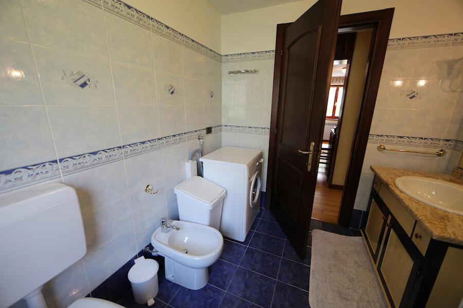 abc-vacanze it appartamenti-in-val-dayas 095