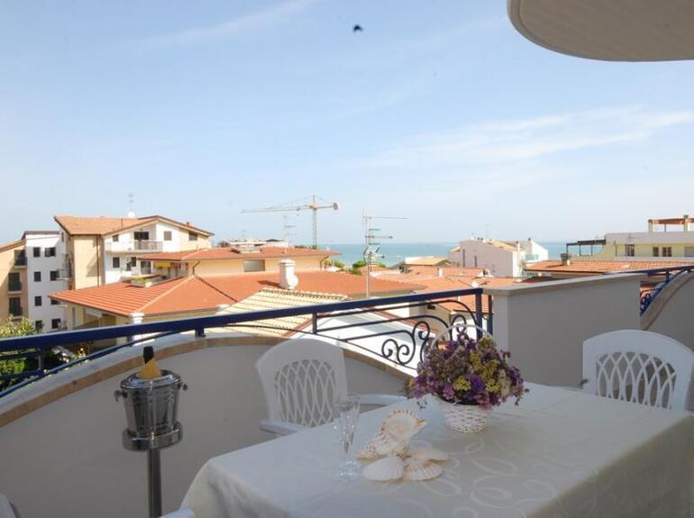 abruzzo-resort en flats 010