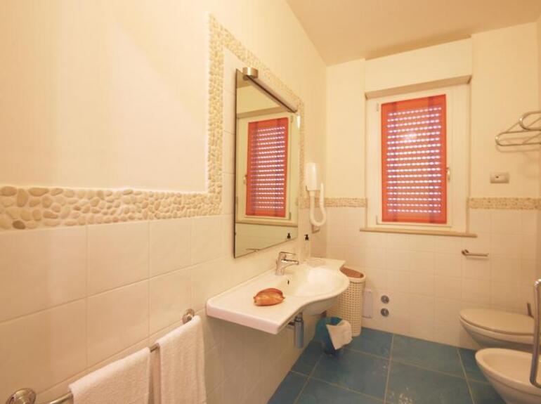 abruzzo-resort en flats 011