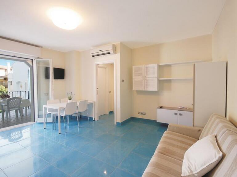 abruzzo-resort en flats 012