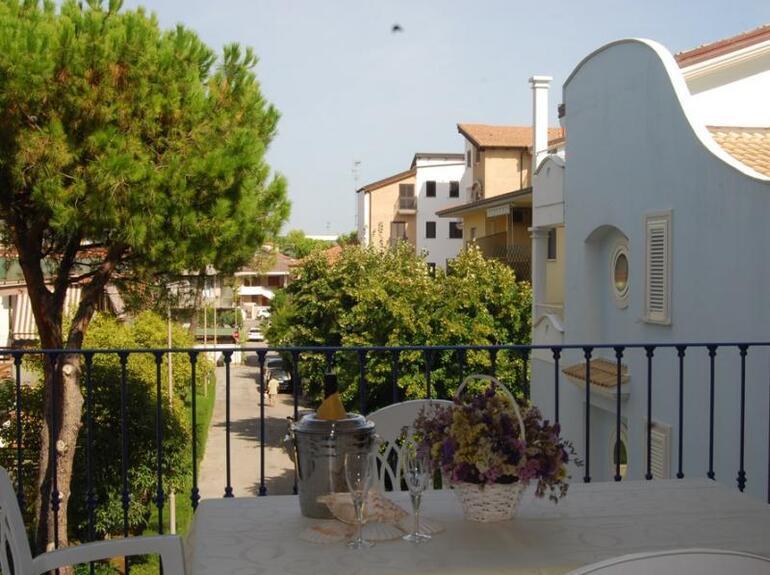 abruzzo-resort en flats 013