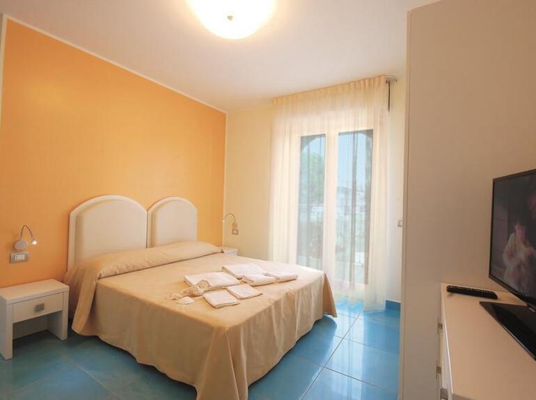 abruzzo-resort en flats 014