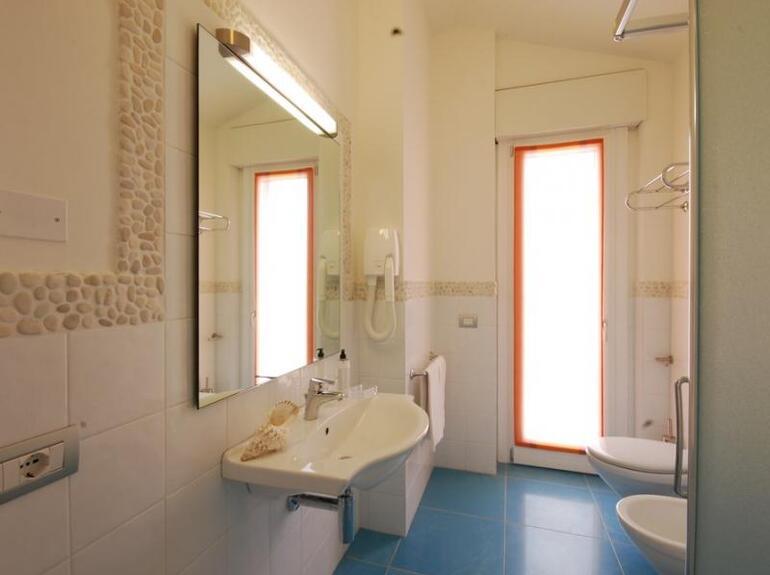 abruzzo-resort en flats 015