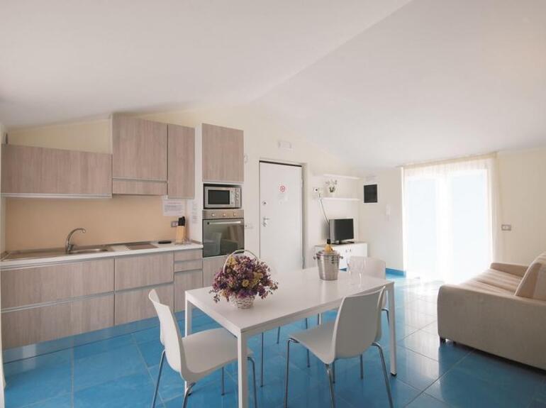abruzzo-resort en flats 037