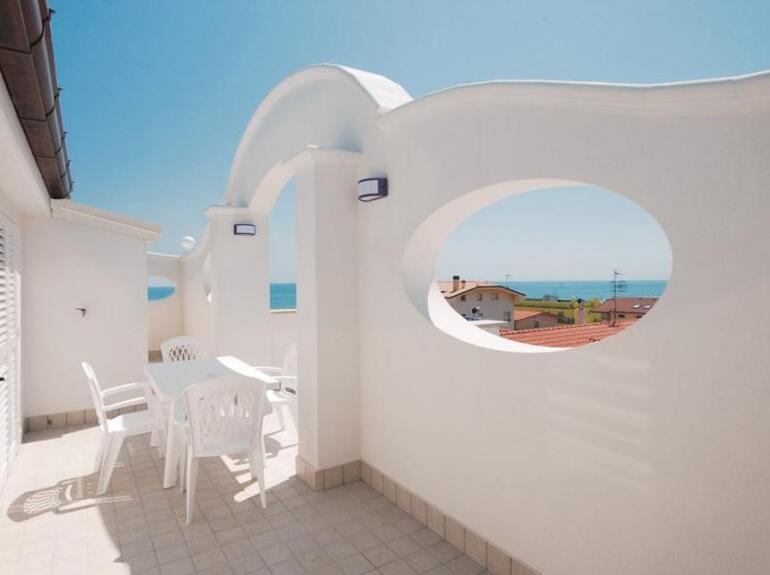 abruzzo-resort en flats 029