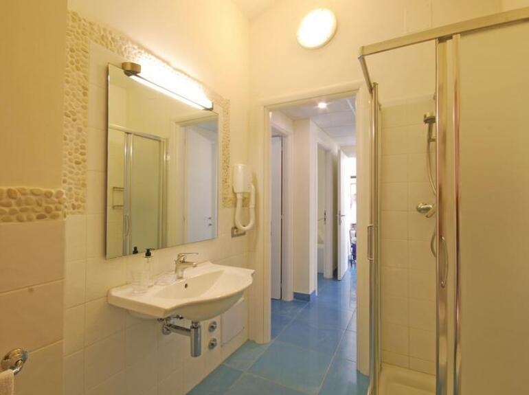 abruzzo-resort en flats 030
