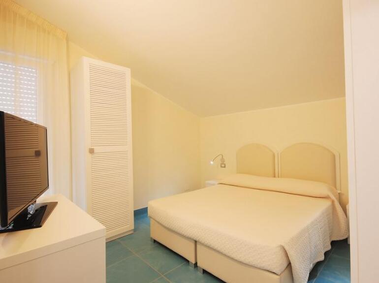 abruzzo-resort en flats 031