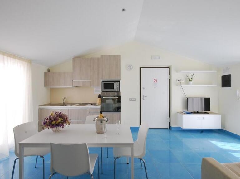 abruzzo-resort en flats 032