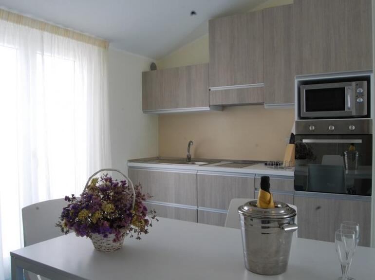 abruzzo-resort en flats 033