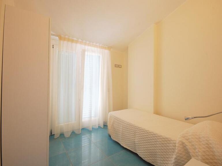 abruzzo-resort en flats 034