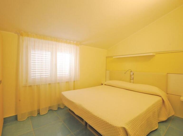 abruzzo-resort en flats 035