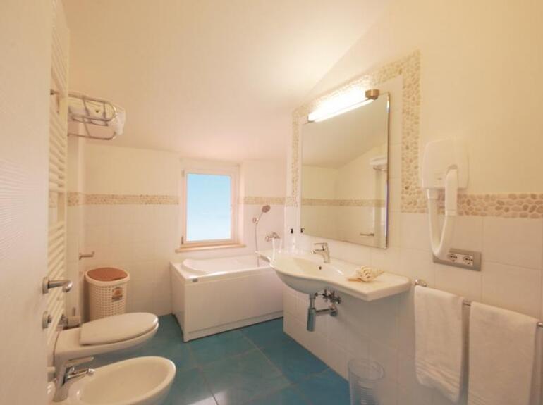 abruzzo-resort en flats 036