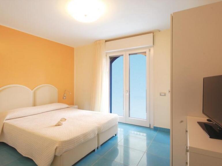abruzzo-resort en flats 018