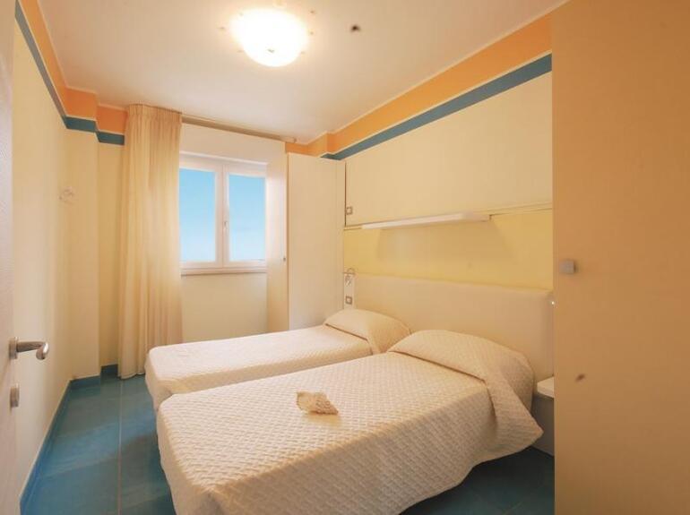 abruzzo-resort en flats 019
