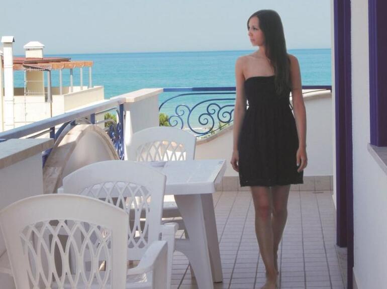 abruzzo-resort en flats 020