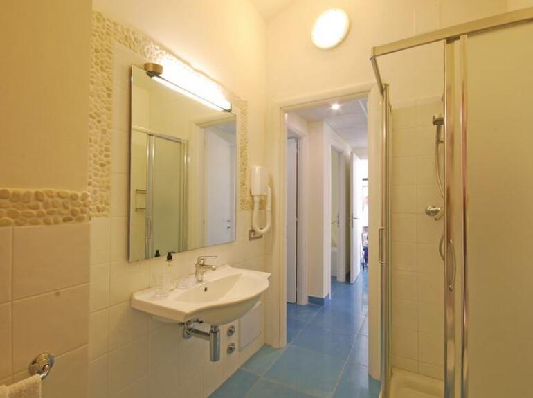 abruzzo-resort en flats 021