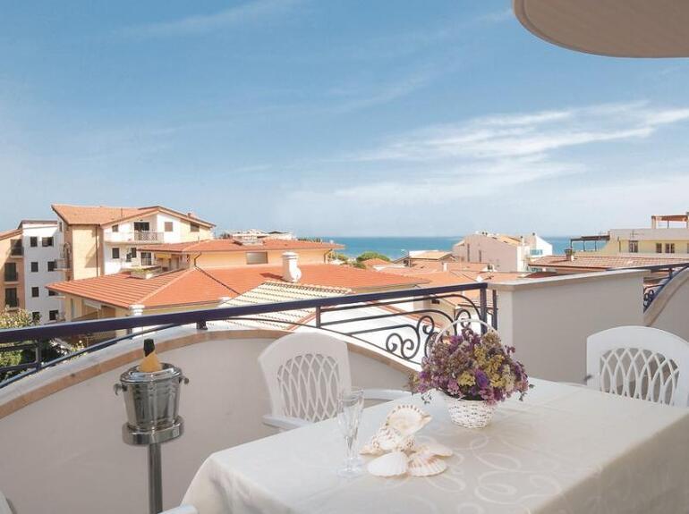 abruzzo-resort en flats 022