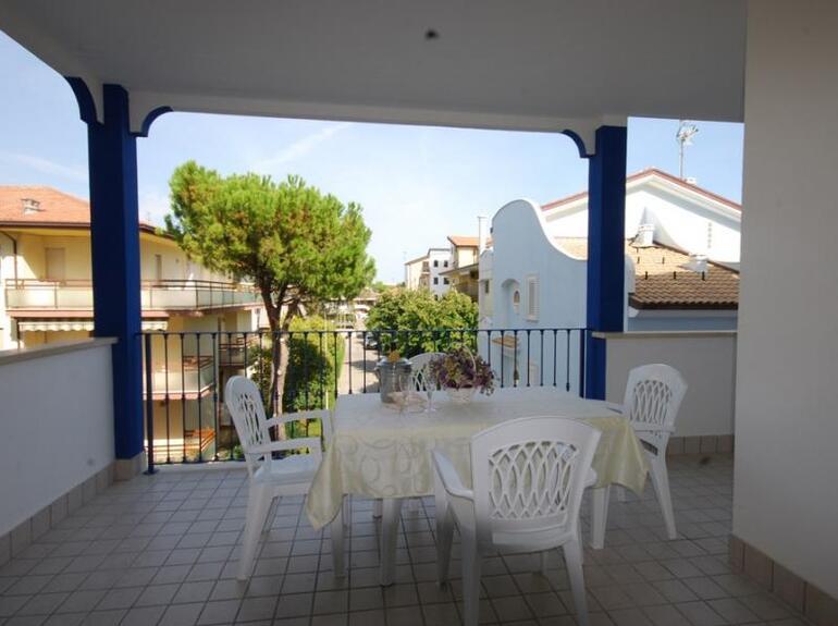 abruzzo-resort en flats 023