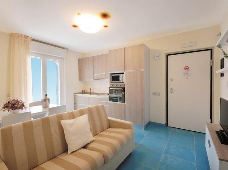 abruzzo-resort en flats 024