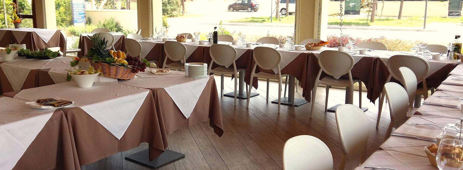 aironebiancoresidencevillage en village-with-restaurant-lidi-comacchio 004