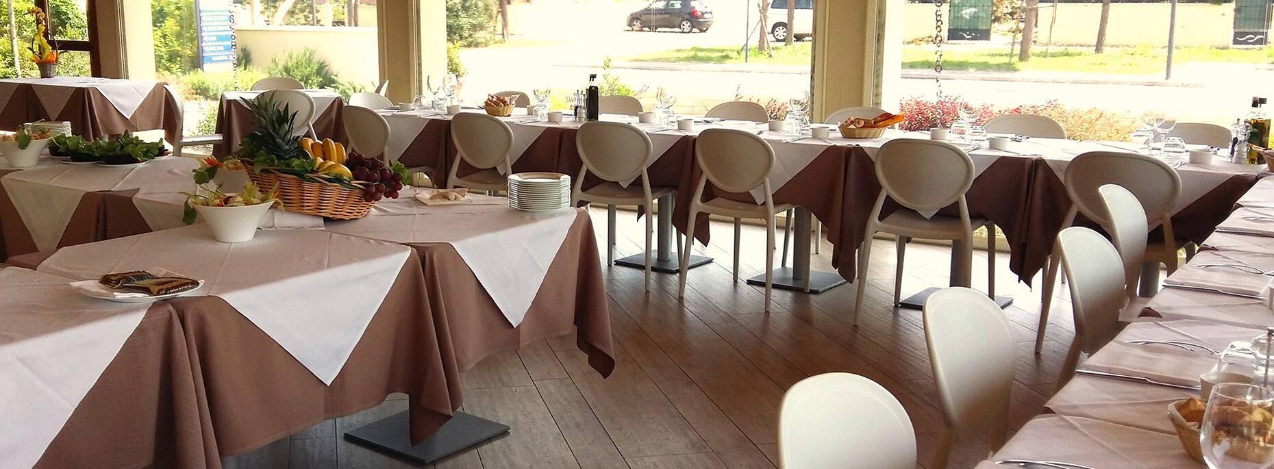 aironebiancoresidencevillage fr village-avec-restaurant-lidi-comacchio 005