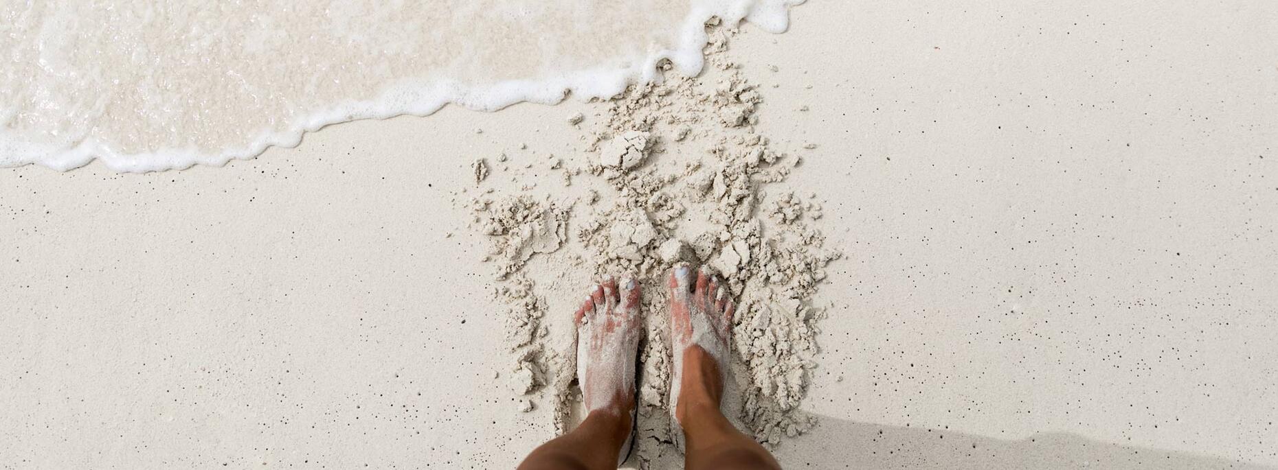 aironebiancoresidencevillage en residence-with-beach-comacchio 004