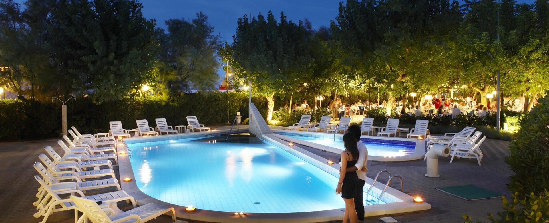alexandraplaza en offers-hotel-riccione 003