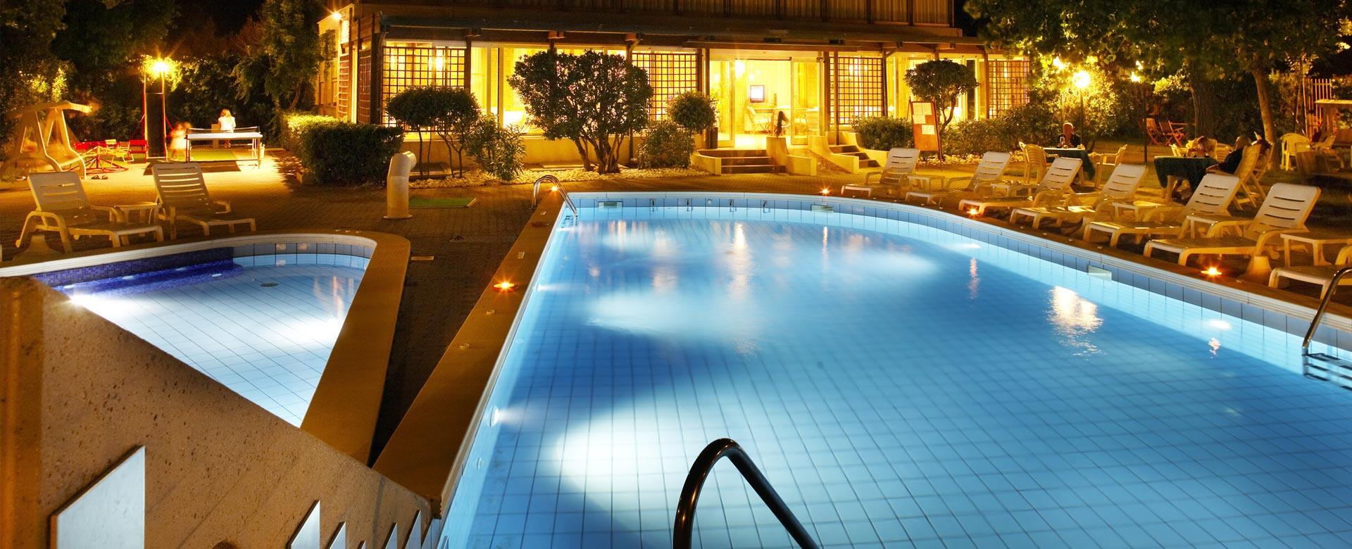 alexandraplaza en hotel-pool-riccione 005
