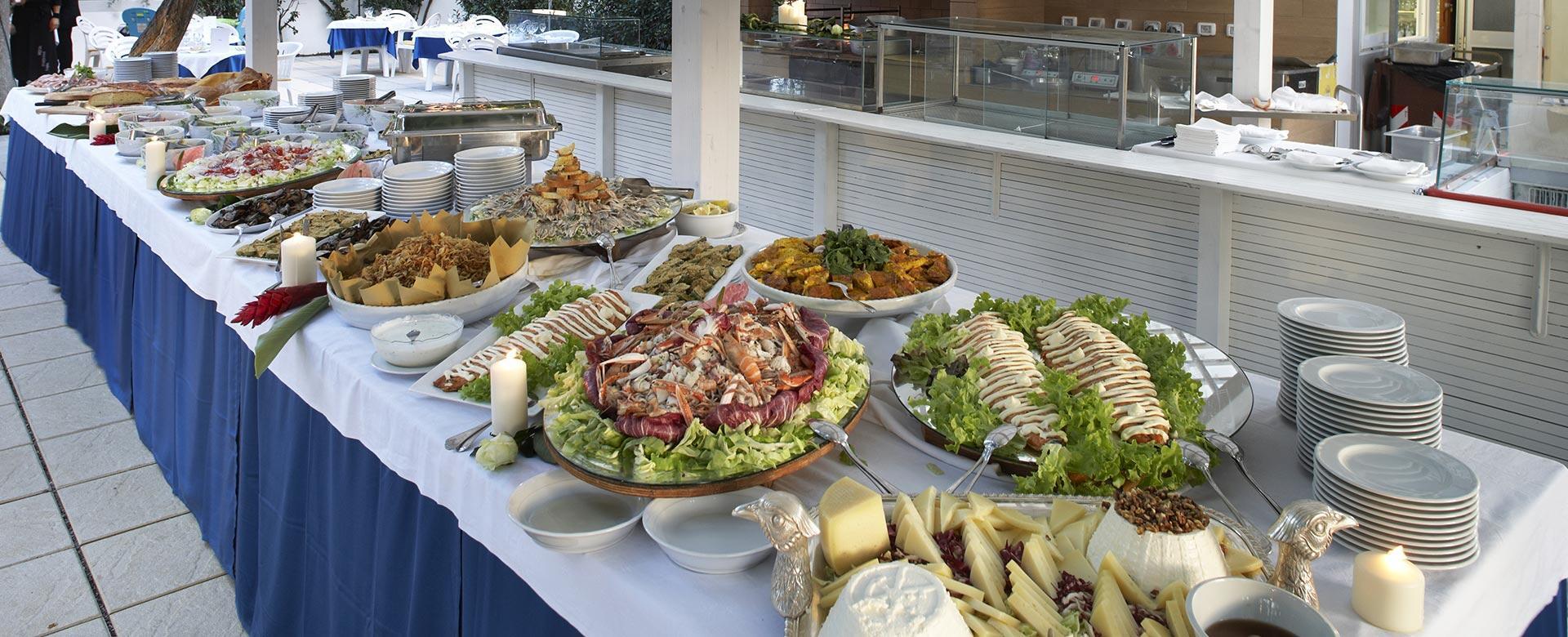 alexandraplaza en restaurant-banquets-sea-riccione 005