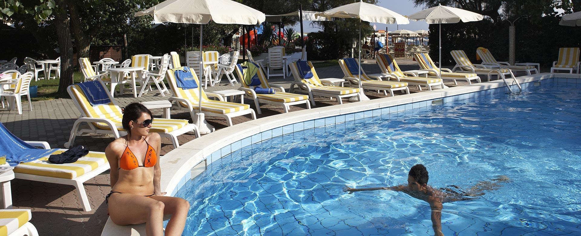 alexandraplaza it vacanze-sul-mare-riccione 005