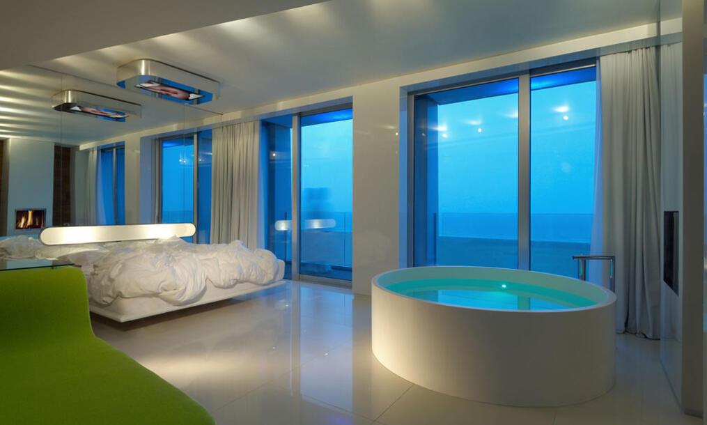 ambienthotels fr fr 004