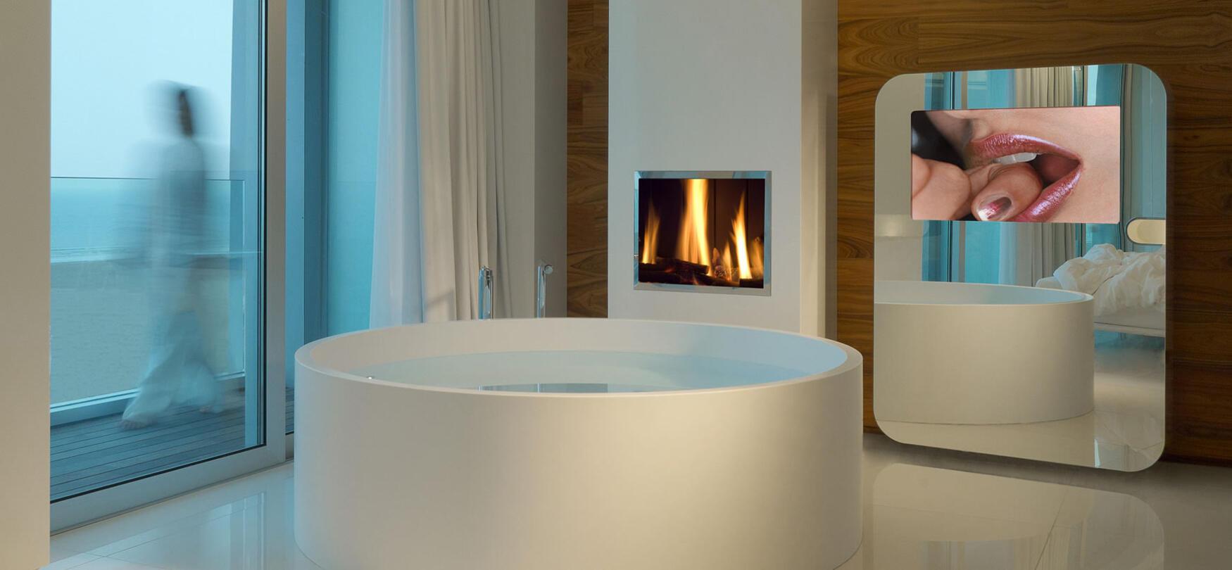 ambienthotels en rooms-isuite 005